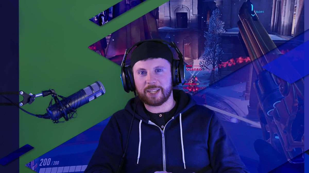 Elgato Gaming Green Screen Review – Is it Worth It?